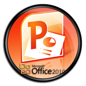 Microsoft-Office-PowerPoint-2A1